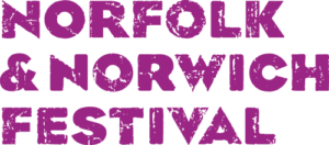 Norfolk & Norwich Festival