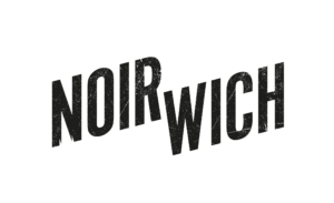 Noirwich Crime Writing Festival