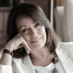 Rose Tremain CBE
