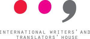 International Writers' and Translators' House