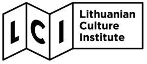 Lithuanian Culture Institute