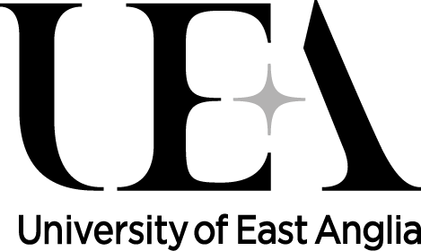 UEA University of East Anglia