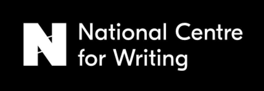 Online Courses - National Centre for Writing