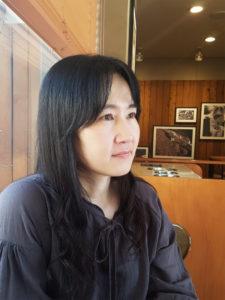 Sung Hyun Jun