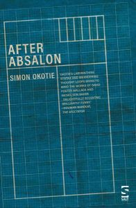 'After Absalon' by Simon Okotie