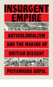 'Insurgent Empire;