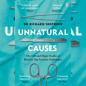 'Unnatural Causes'