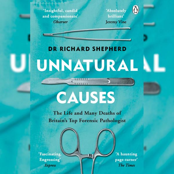 'Unnatural Causes'