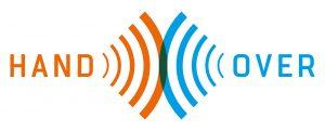 Handover Festival logo