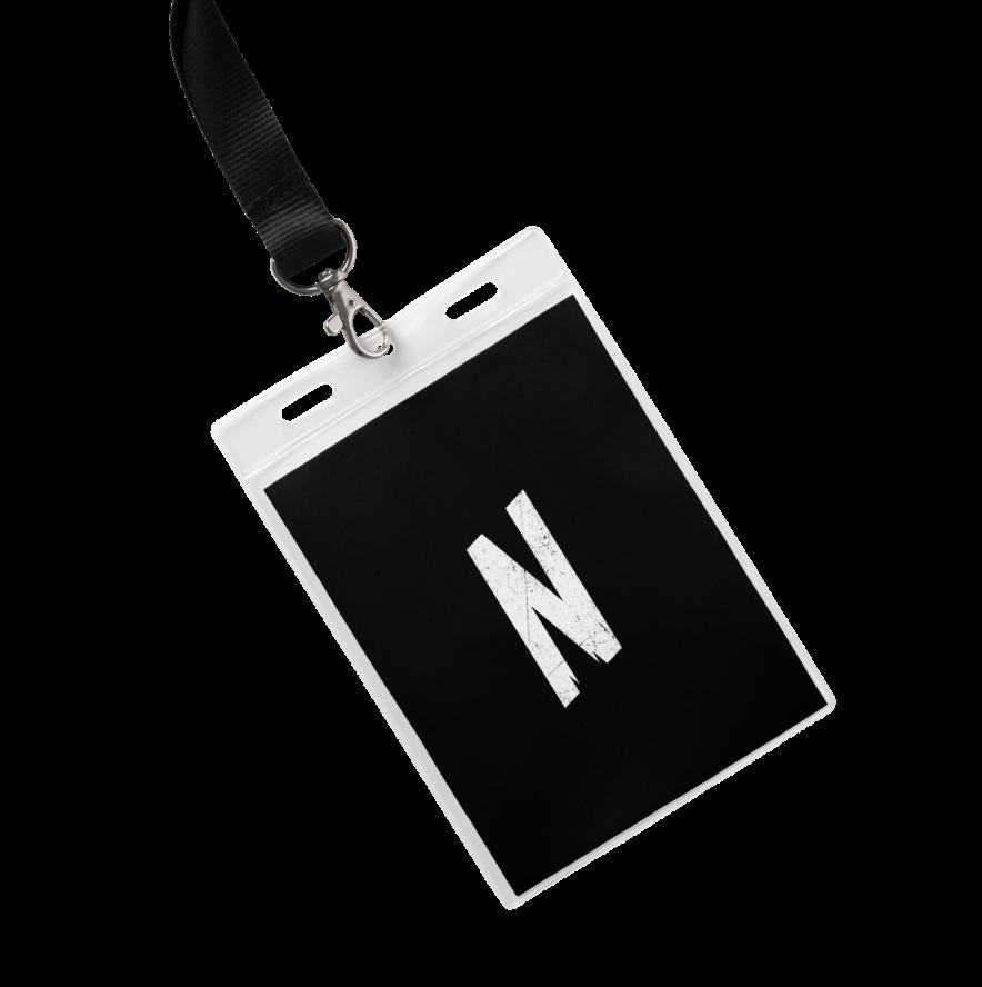 Noirwich Season Pass