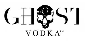Ghost Vodka