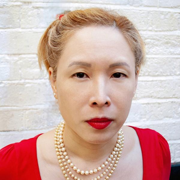 Jane Yeh