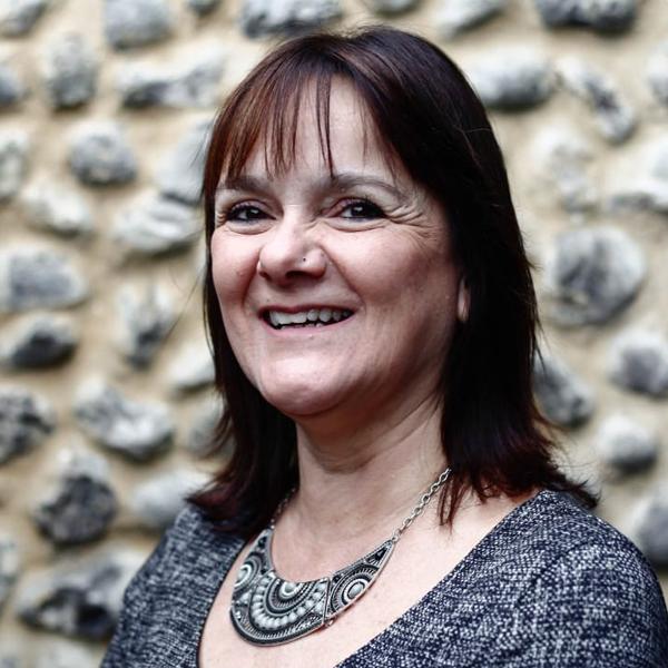 Shona Lewis
