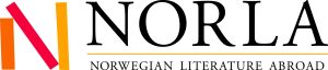 NORLA logo