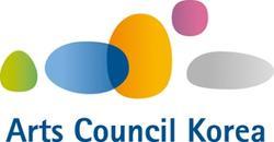 Arts Council Korea logo