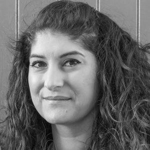 Nadine Aisha Jassat