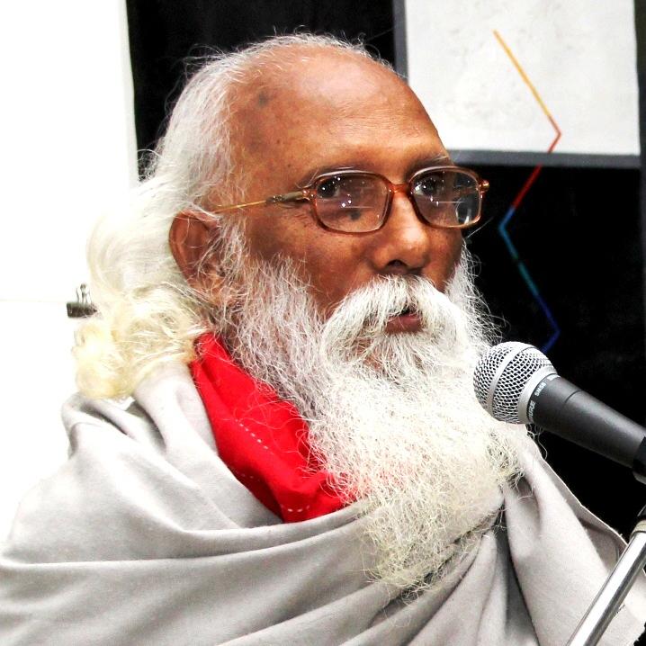 Nirmalendu Goon