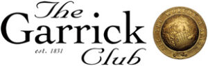 The Garrick Club Charitable Trust
