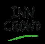 Inn Crowd logo